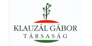 klauzal_tarsasag