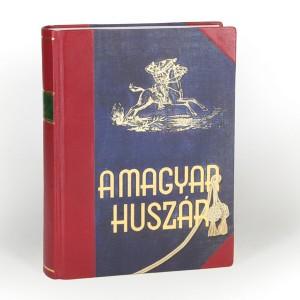 A Magyar Huszár