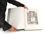 Nürnbergi biblia
