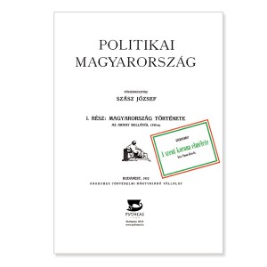 Politikai Magyarország