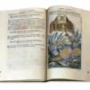 Borhy László Notitia Dignitatum