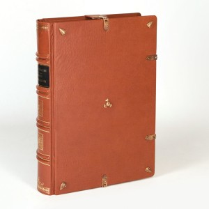 Andreas Vesalius De Humani Corporis Fabrica