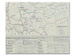 Magyarország ásványvizei térkép