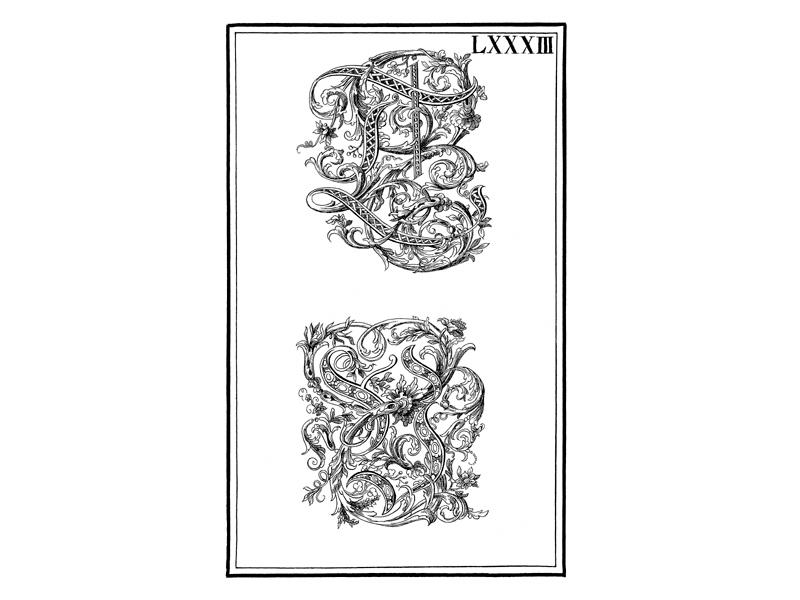 Kalligrafika