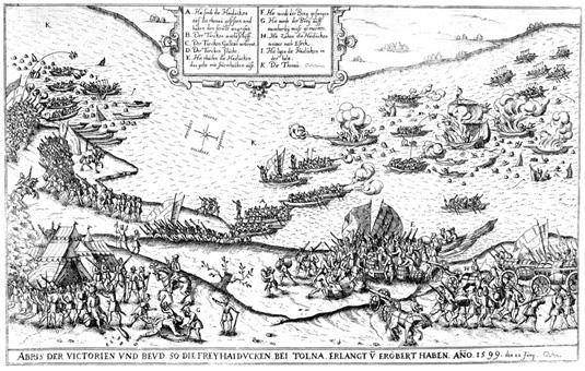 Tolna 1599