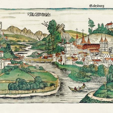 SCHEDSalzburg