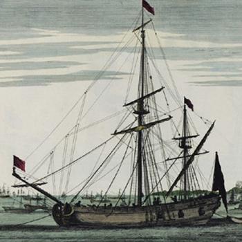 Hajózás