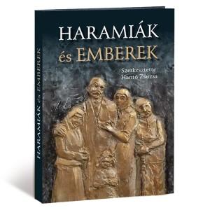Haramiák és emberek