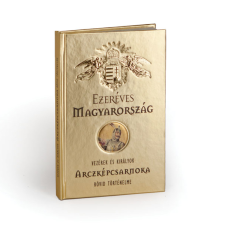 kiralyok_arczkepcsarnoka01