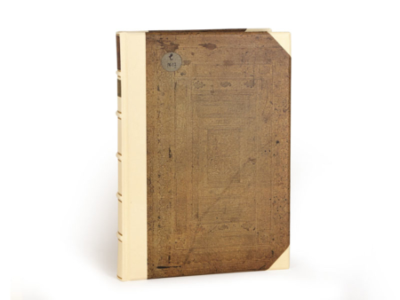 Leonhardus Thurneisserus zum Thurn: Historia sive descriptio plantarum omnium, tam domesticarum quam exoticarum