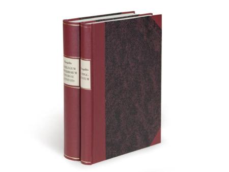 florilegium-proverbiorum-universae-latinitatis