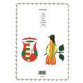 magyar-diszites-alapformai-kifesto02
