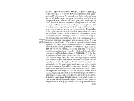 Werbőczy István Tripartitum azaz Hármaskönyv