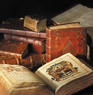 Reprint könyvek
