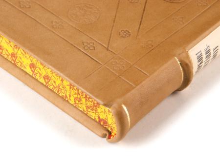 Középkori zsoltároskönyv