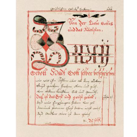 A Mosonszentjánosi Kódex