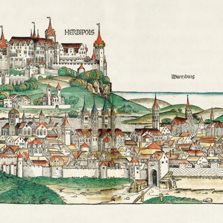 Würtzburg