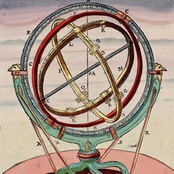 csillagászat