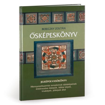 Bereczky Zoltán Ősképeskönyv